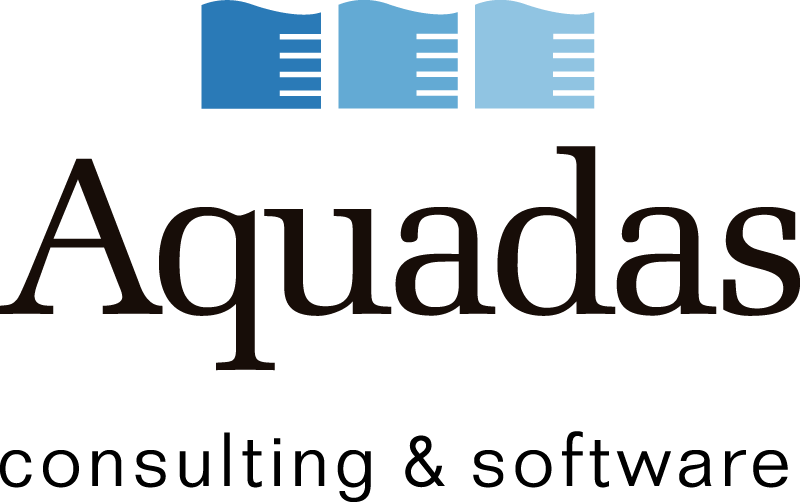 Aqadas / consulting & software